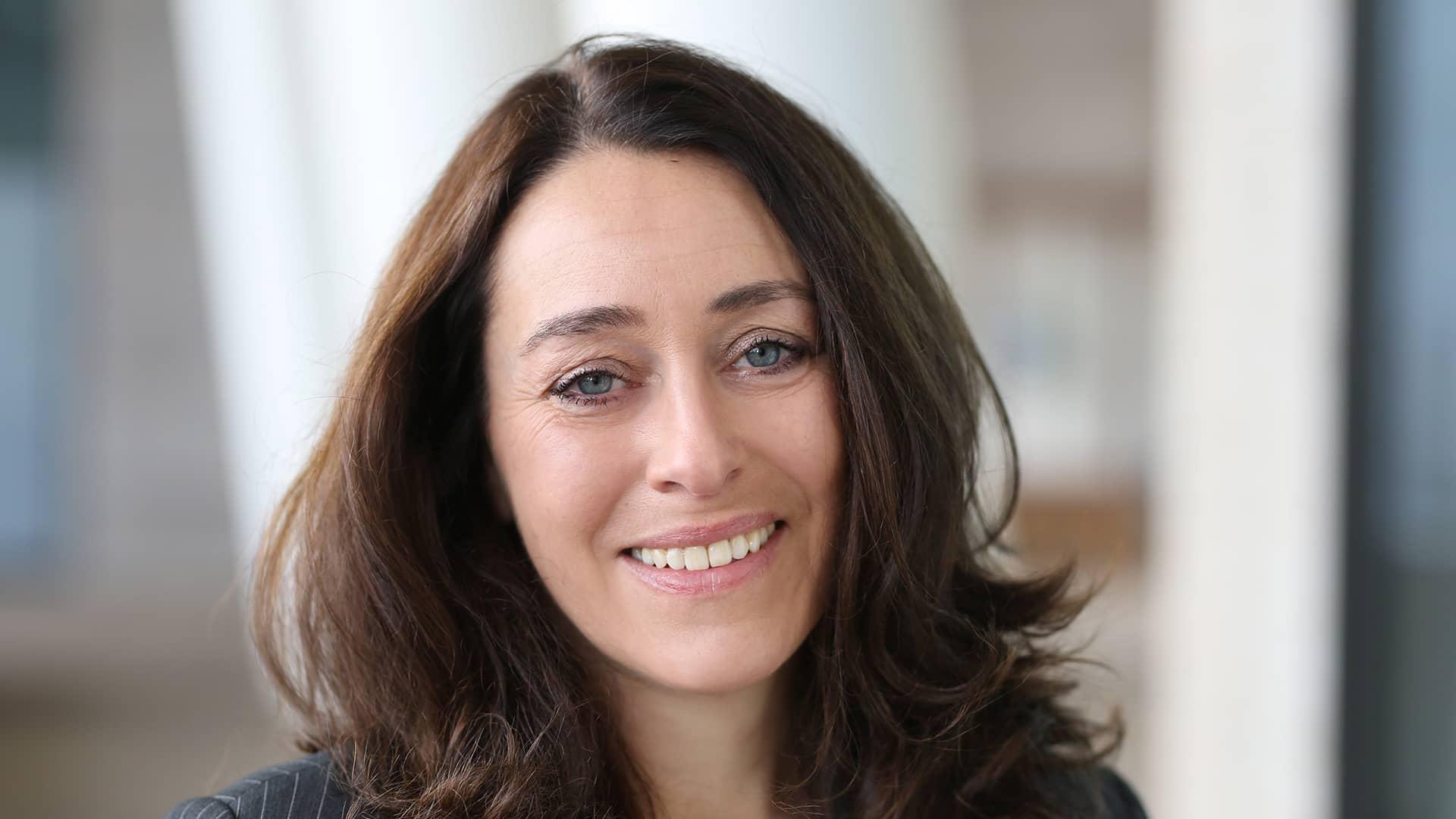 Anja Proske
