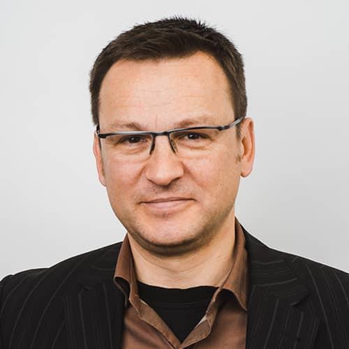 Stephan Lichtenfeld